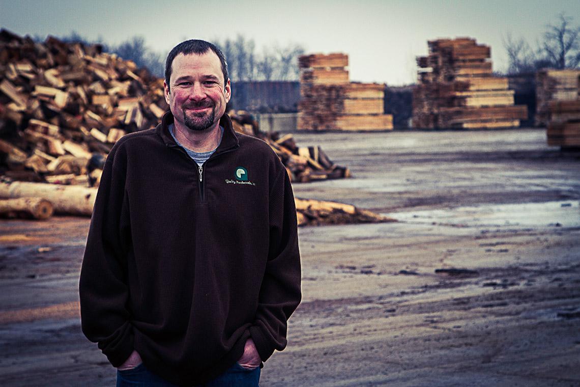 Darrell-Sillings-Registered-Forester