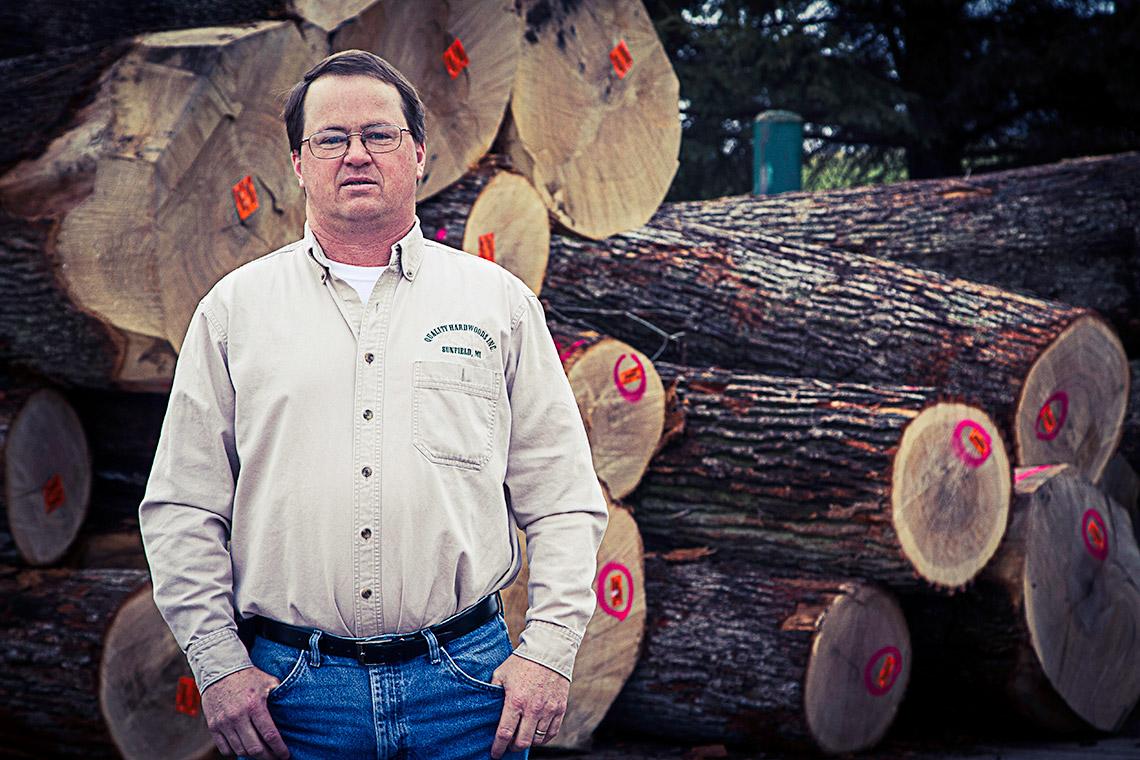 Eric-Greider-Forester