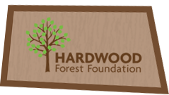 logo-1 copy